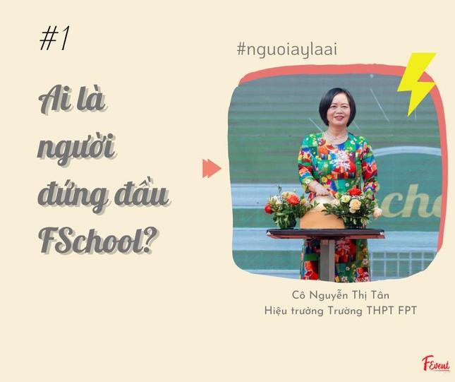 """Ngày Nhà giáo Việt Nam 20/11: """"Bùng nổ"""" nhiều ý tưởng tri ân độc đáo, mời bạn tham khảo! ảnh 4"""