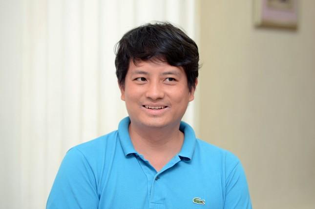 Gương mặt trẻ Việt Nam tiêu biểu 2020: Đêm Gala chào mừng ngập tràn niềm vui ảnh 5