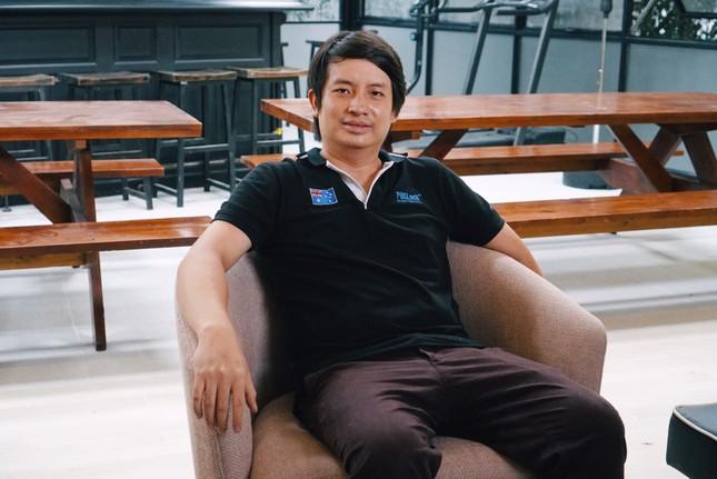 Gương mặt trẻ Việt Nam tiêu biểu: Nhân tố mới triển vọng, gương mặt quen giàu thành tích ảnh 4