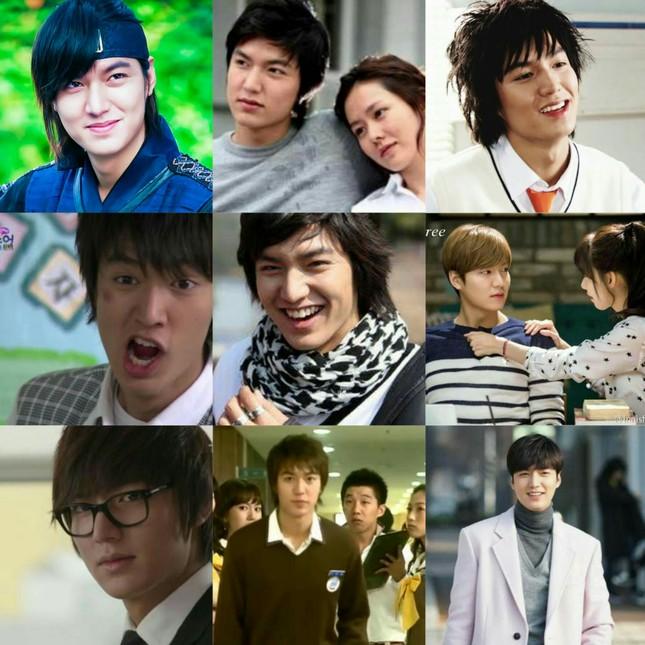 Chuyện lạ Lee Min Ho: Phim có thể thất bại nhưng danh tiếng sẽ vẫn tăng cao ảnh 3