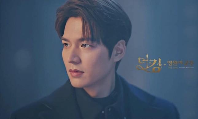 Chuyện lạ Lee Min Ho: Phim có thể thất bại nhưng danh tiếng sẽ vẫn tăng cao ảnh 5