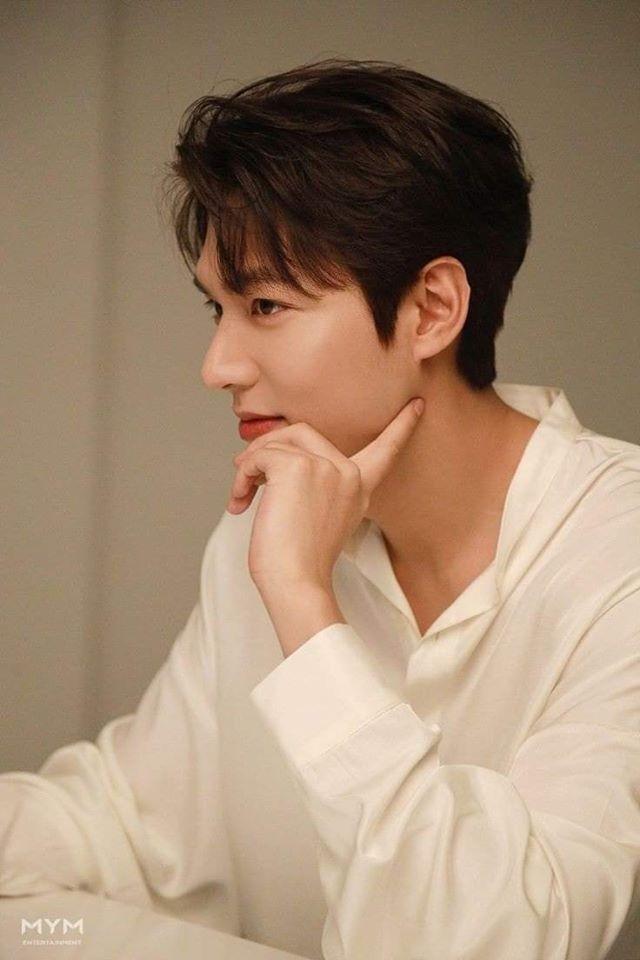 Chuyện lạ Lee Min Ho: Phim có thể thất bại nhưng danh tiếng sẽ vẫn tăng cao ảnh 6