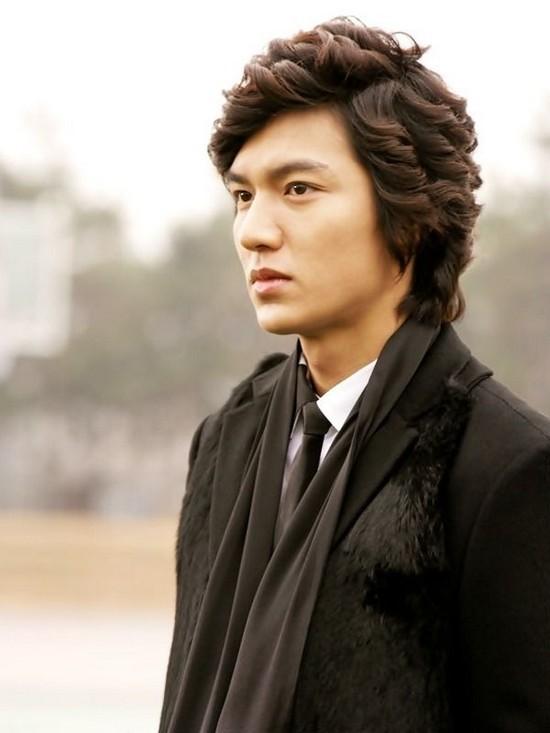 Chuyện lạ Lee Min Ho: Phim có thể thất bại nhưng danh tiếng sẽ vẫn tăng cao ảnh 1