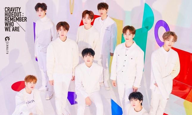 Debut chưa được một tháng, nhóm nhạc nam này đã 3 lần dính phốt đạo nhái công ty SM ảnh 7
