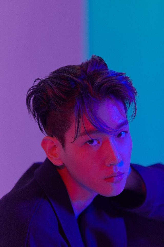 Baekhyun (EXO) khoe ảnh bữa ăn siêu đạm bạc nhưng câu bình luận còn gây sốc hơn ảnh 2
