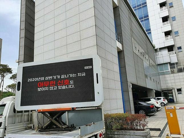 Blink Hàn phản ứng siêu bất ngờ trước tin đồn BLACKPINK trở lại vào ngày 13/6 ảnh 2