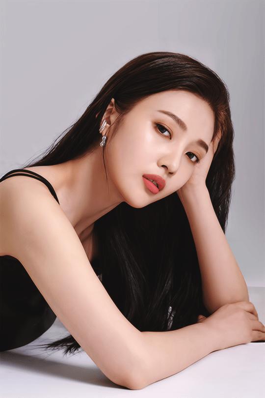 Cư dân mạng đi tìm thành viên Red Velvet nâng cấp nhan sắc ngoạn mục nhất ảnh 4