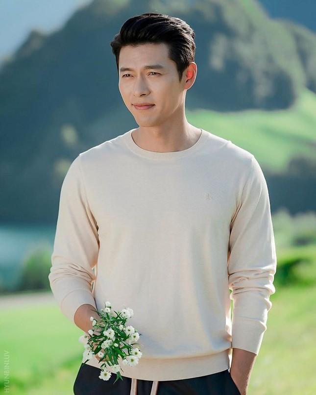 """Nhìn lại thù lao diễn viên Hàn 2020: Lee Min Ho đã """"khủng"""" mà Hyun Bin còn choáng hơn ảnh 4"""