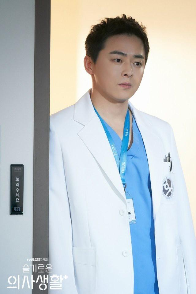 """Nhìn lại thù lao diễn viên Hàn 2020: Lee Min Ho đã """"khủng"""" mà Hyun Bin còn choáng hơn ảnh 3"""