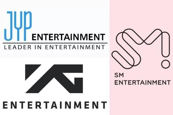 Đâu là sự thật sau kết quả kinh doanh thua lỗ nặng nề của SM Ent và YG Ent? ảnh 1