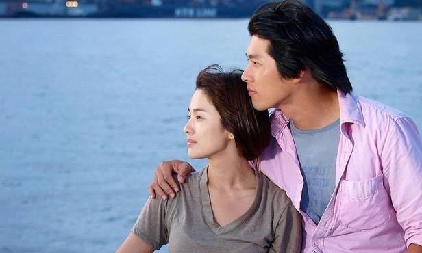 Fan Trung liên tiếp phát hiện manh mối cho thấy Song Hye Kyo và Hyun Bin tái hợp ảnh 1