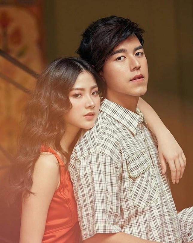 Để phòng tránh COVID-19, Thái Lan cấm quay cảnh yêu đương, đến đánh nhau cũng không được ảnh 3