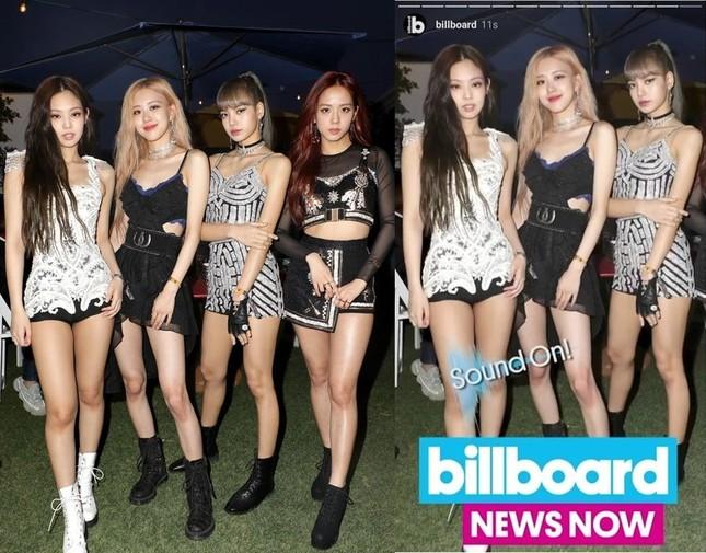 Jisoo liên tục bị bỏ quên: BLACKPINK nay đã trở thành nhóm nhạc ba người? ảnh 4