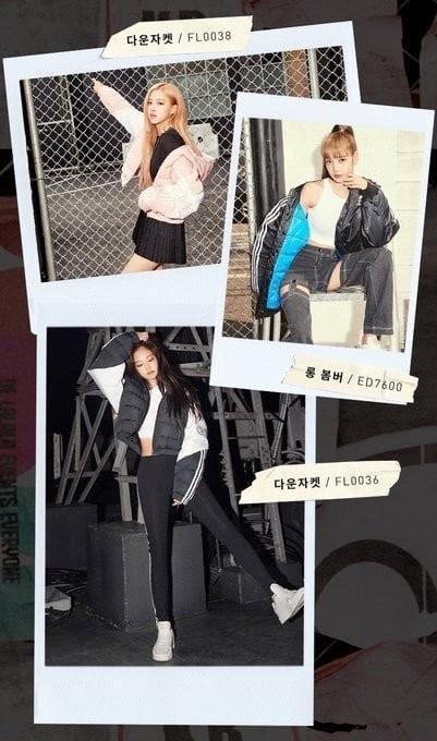 Jisoo liên tục bị bỏ quên: BLACKPINK nay đã trở thành nhóm nhạc ba người? ảnh 2