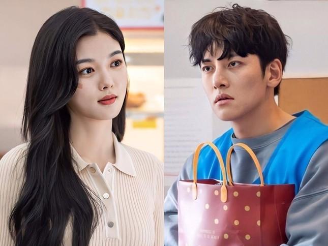 """Cãi lời mẹ quay lại show """"Running Man"""", Ji Chang Wook liệu có làm nên kỳ tích? ảnh 3"""
