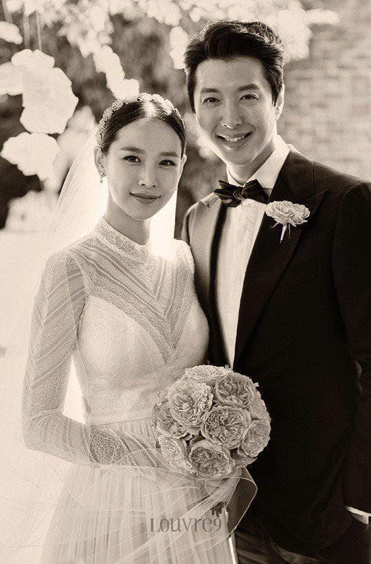 Sốc: Lee Dong Gun, bạn trai cũ của Jiyeon (T-ara) ly hôn vợ sau 3 năm chung sống ảnh 1