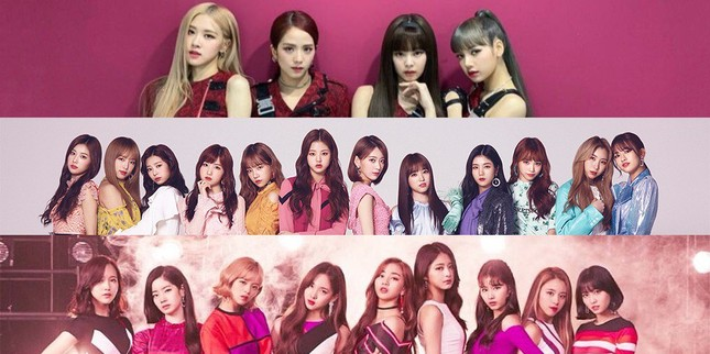 Nhóm nhỏ Irene - Seulgi lùi ngày ra mắt, fan K-Pop nghi công ty SM ngại đối thủ mạnh? ảnh 2