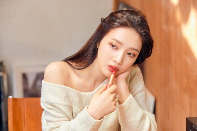 Vì đâu fan K-Pop cho rằng các idol nên học theo cách chụp ảnh của Joy (Red Velvet)? ảnh 1