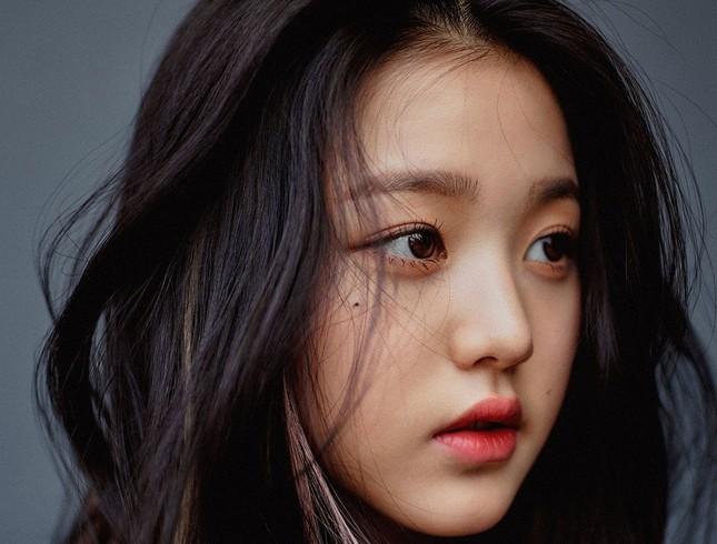 """Ngoài đôi chân """"Thủy thủ Mặt Trăng"""", Jang Won Young còn điểm khác khiến mọi người ghen tị ảnh 6"""