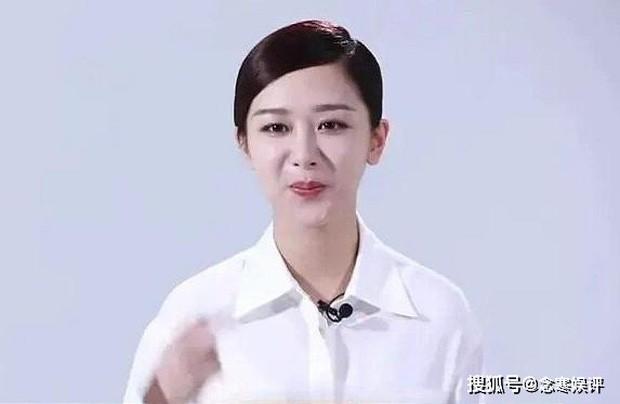 Cư dân mạng sốc với clip Dương Tử lộ gương mặt sưng, cứng đờ: Sự thật là? ảnh 4