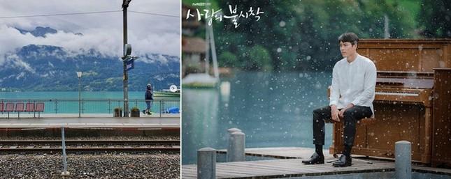 Hyun Bin còn chưa công khai hẹn hò người mới thì Kang So Ra chuẩn bị kết hôn ảnh 4