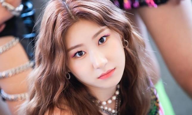 Làm idol nhưng bị cho là kém xinh thì sao? Nghe tâm sự của Chaeryeong (ITZY) sẽ biết ảnh 3