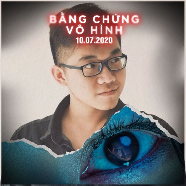 """""""Film Influencer"""" Lucas Luân Nguyễn: COVID-19 khiến khán giả Việt thay đổi cách xem phim ảnh 4"""