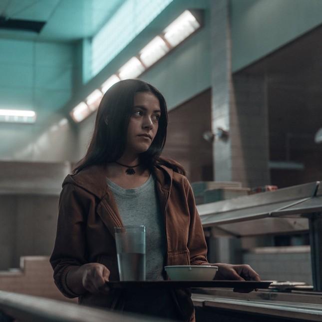 """""""The New Mutants"""" sẽ có những dị nhân nào mà khán giả chưa từng biết đến? ảnh 6"""