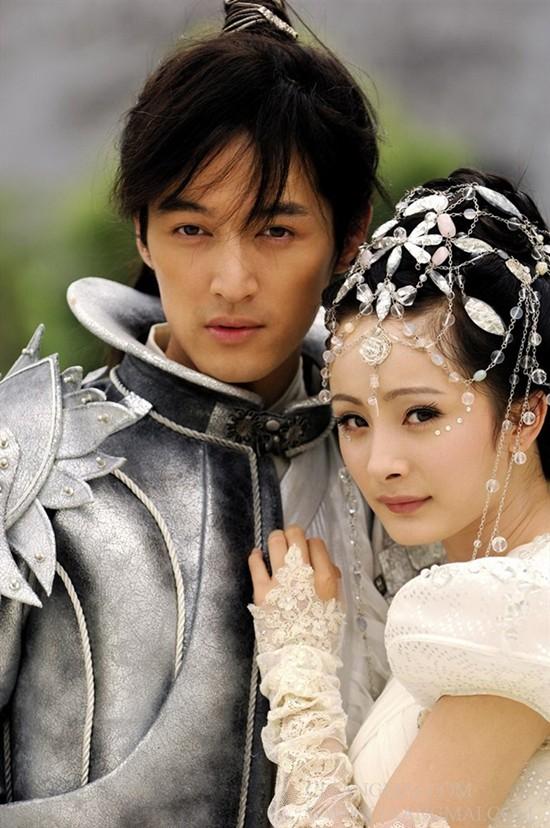 Có lẽ nào người tình bí mật của Dương Mịch không phải trai trẻ Ngụy Đại Huân? ảnh 2