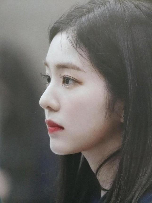"""HOT: """"Trận chiến nhan sắc"""" giữa Jennie (BLACKPINK) và Irene (Red Velvet) đã có kết quả! ảnh 4"""