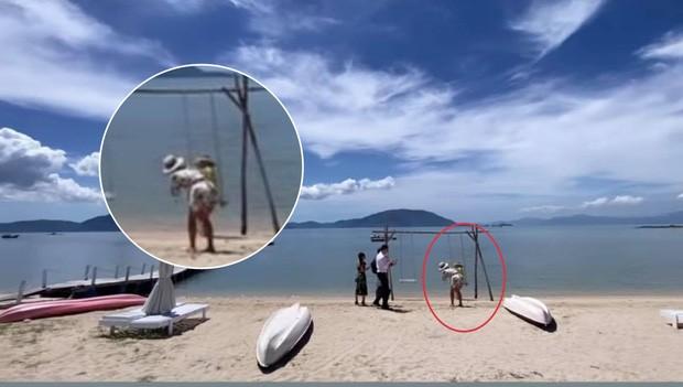 Bức ảnh Hà Tăng chụp cùng Tiên Nguyễn có gì kỳ lạ mà hội chị em xôn xao bàn tán? ảnh 5