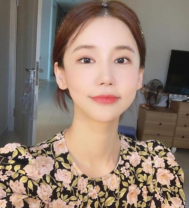 Từ Sulli đến Oh In Hye: Bi kịch những cô gái qua đời rồi mới được tiếc thương ảnh 4