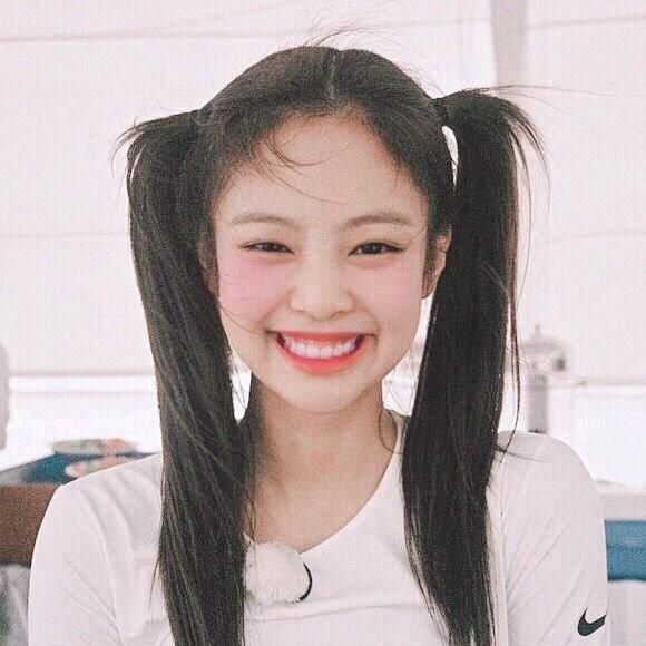 Đã tìm ra kiểu tóc kén chọn đến mức không phải nữ idol K-Pop nào cũng dám thử ảnh 2