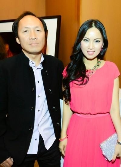 Có khối tài sản hơn 1 tỷ đôla nhưng ca sĩ giàu nhất Việt Nam lại không chuộng diện đồ hiệu ảnh 8