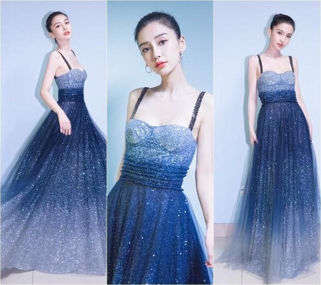 """Khi hai """"nàng thơ Dior"""" Hàn - Trung đối đầu: Sang chảnh hay ngọt ngào sẽ thắng thế? ảnh 1"""