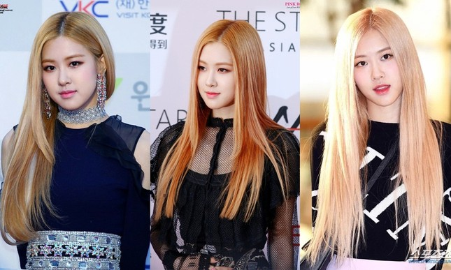 Nhìn ảnh teaser của Rosé mà netizen chỉ ao ước giá như stylist BLACKPINK làm thêm điều này ảnh 2