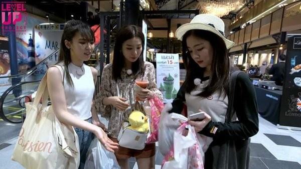 """Nhìn những hành động này, netizen gọi Irene (Red Velvet) là """"cô tiên quốc dân"""" cũng đúng ảnh 1"""