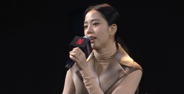 Jisoo (BLACKPINK) vốn giấu nhược điểm rất khéo mà lần này lại chọn trang phục sai quá sai ảnh 6