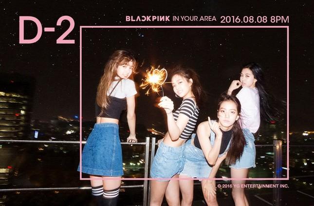 Hầu như nhóm nhạc K-Pop nào cũng có trưởng nhóm, vì đâu BLACKPINK lại không chọn thủ lĩnh? ảnh 1