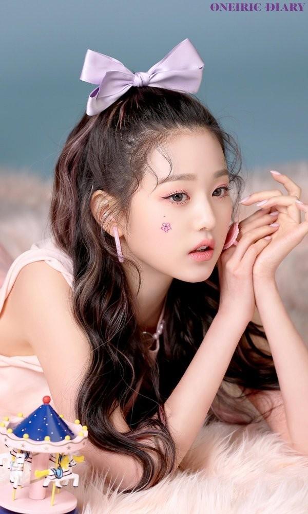 """Bất ngờ với top các nữ idol được fan quốc tế khen là """"xinh nhất K-Pop hiện nay"""" ảnh 10"""