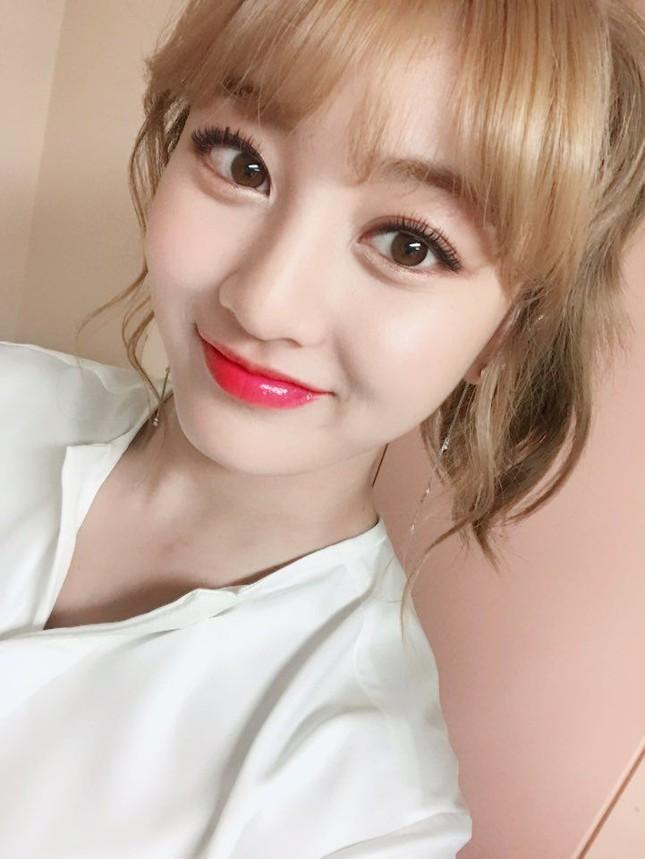 7 tiêu chuẩn ngoại hình của một idol K-Pop: Muốn đạt đủ chẳng khác gì thi Hoa hậu ảnh 5