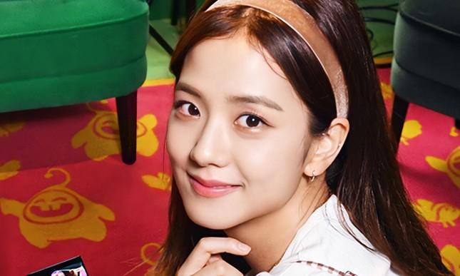 7 tiêu chuẩn ngoại hình của một idol K-Pop: Muốn đạt đủ chẳng khác gì thi Hoa hậu ảnh 1