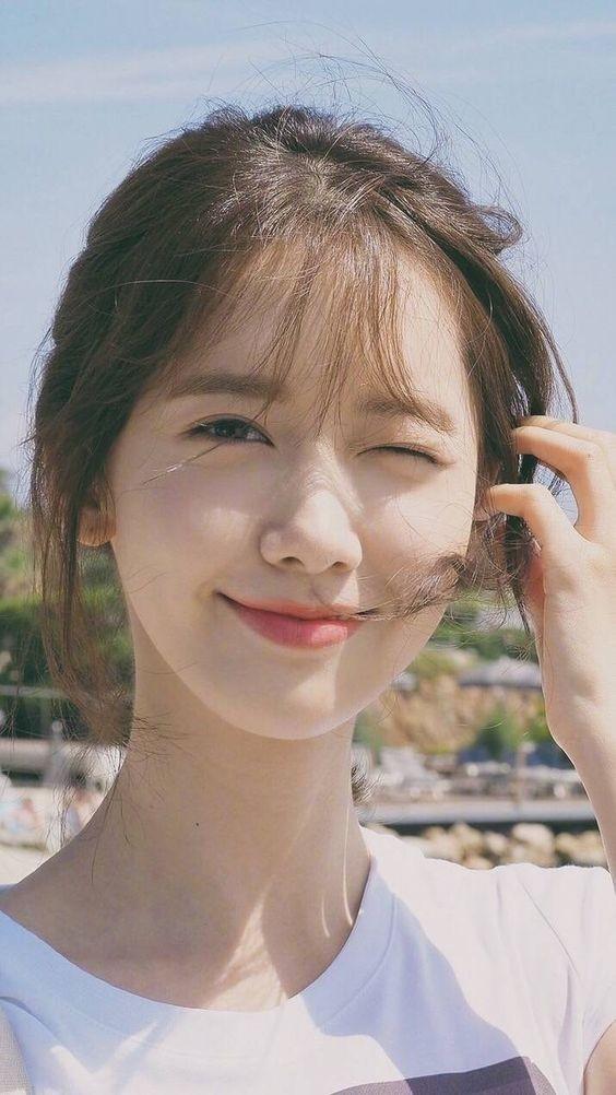 7 tiêu chuẩn ngoại hình của một idol K-Pop: Muốn đạt đủ chẳng khác gì thi Hoa hậu ảnh 2