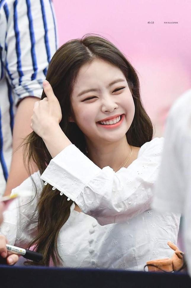 7 tiêu chuẩn ngoại hình của một idol K-Pop: Muốn đạt đủ chẳng khác gì thi Hoa hậu ảnh 4