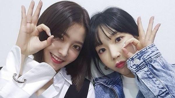 """Yeri có oan ức khi bị cho là """"chuyên gia sao chép"""": Từ Taeyeon, IU và giờ là Jennie? ảnh 3"""