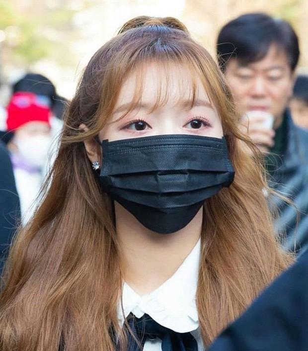 7 tiêu chuẩn ngoại hình của một idol K-Pop: Muốn đạt đủ chẳng khác gì thi Hoa hậu ảnh 3