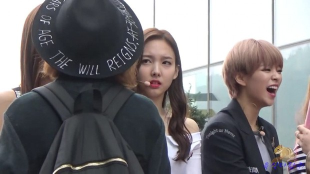 Đâu chỉ Irene, nhiều nữ idol đình đám khác cũng từng bị chỉ trích vì thái độ chưa đúng mực ảnh 2