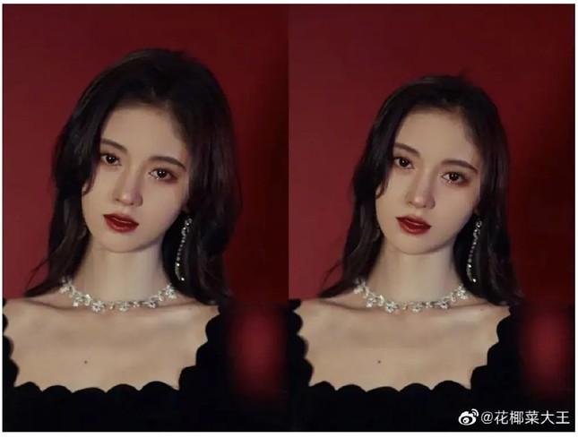 """Nghe tin """"mỹ nữ 4000 năm"""" Cúc Tịnh Y thua kiện, nhiều netizen mừng ra mặt  ảnh 1"""