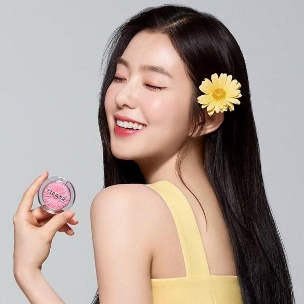 Thấy gì qua phản ứng của netizen Hàn khi nghe tin Irene chính thức bị gỡ ảnh quảng cáo? ảnh 1