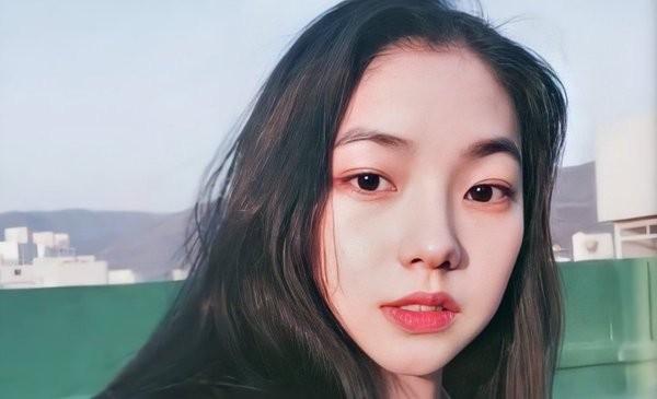 """SM Ent có màn """"tự vả"""" khi xác nhận Yoo Jimin debut trong nhóm aespa với nghệ danh Karina ảnh 1"""